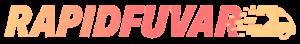 Rapidfuvar I logó
